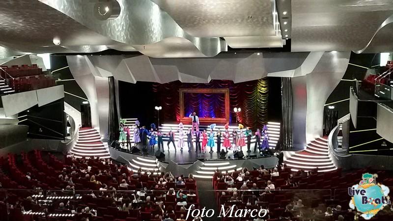 "Re: Teatro ""Pantheon"" - MSC Divina-6foto-msc_divina-liveboat-yacht_club-jpg"