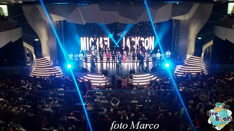"Re: Teatro ""Pantheon"" - MSC Divina-7foto-msc_divina-liveboat-yacht_club-jpg"