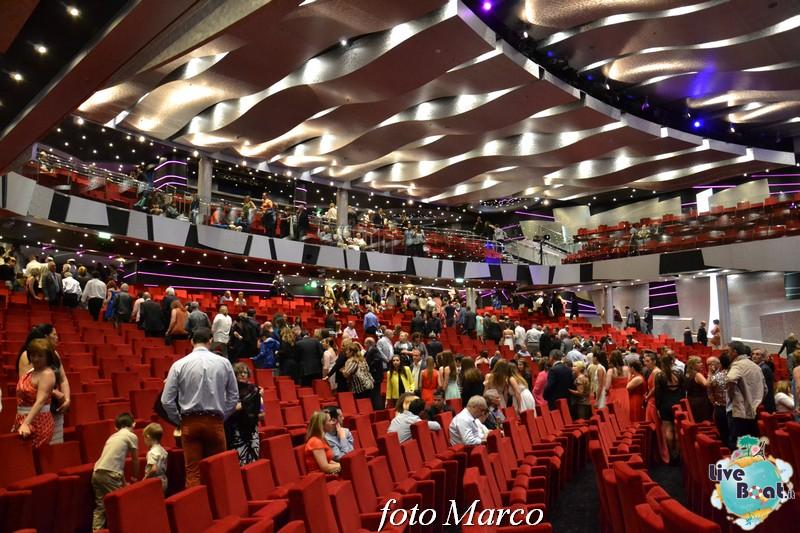 "Re: Teatro ""Pantheon"" - MSC Divina-8foto-msc_divina-liveboat-yacht_club-jpg"