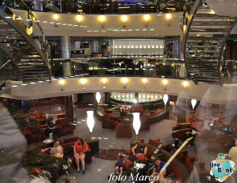 Re: Hall principale MSC Divina-9foto-msc_divina-liveboat-yacht_club-jpg