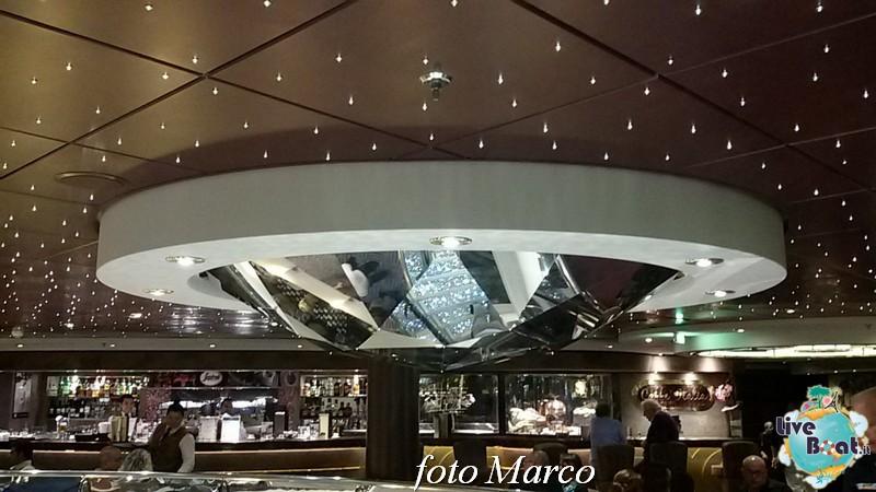 Re: Hall principale MSC Divina-19foto-msc_divina-liveboat-yacht_club-jpg