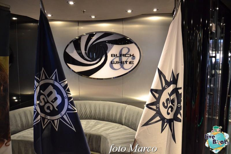 Re: Black and White Lounge MSC Divina-24foto-msc_divina-liveboat-yacht_club-jpg