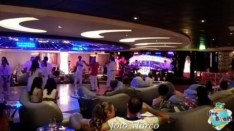 Re: Black and White Lounge MSC Divina-26foto-msc_divina-liveboat-yacht_club-jpg