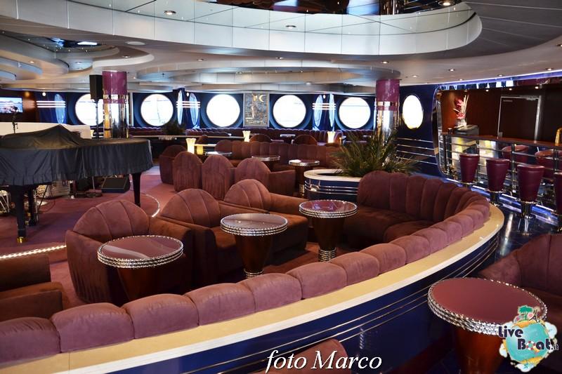 Piano bar Luna - Msc Divina-27foto-msc_divina-liveboat-yacht_club-jpg