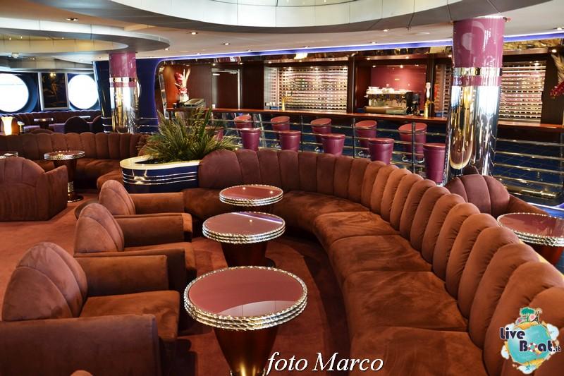 Piano bar Luna - Msc Divina-28foto-msc_divina-liveboat-yacht_club-jpg