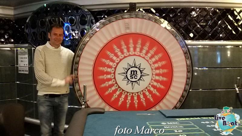 -38foto-msc_divina-liveboat-yacht_club-jpg
