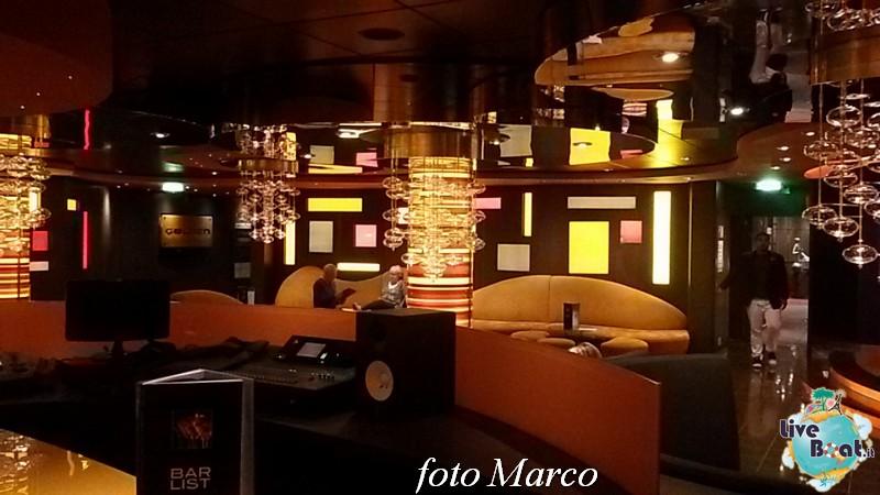 Re: Golden Jazz Bar MSC Divina-39foto-msc_divina-liveboat-yacht_club-jpg