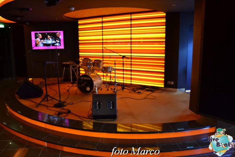 Re: Golden Jazz Bar MSC Divina-41foto-msc_divina-liveboat-yacht_club-jpg