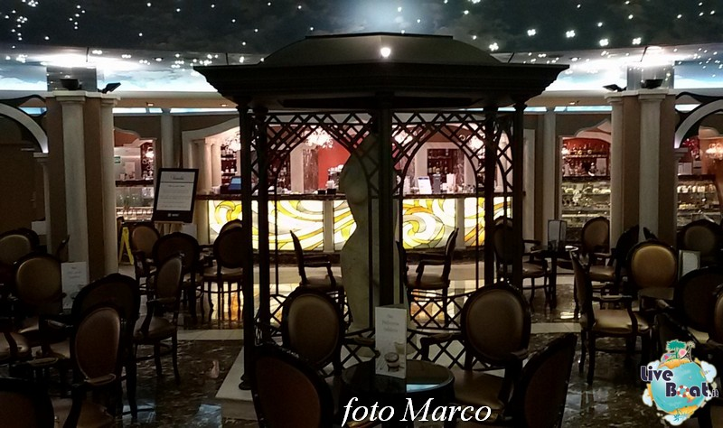 Piazza del Doge - Msc Divina-45foto-msc_divina-liveboat-yacht_club-jpg