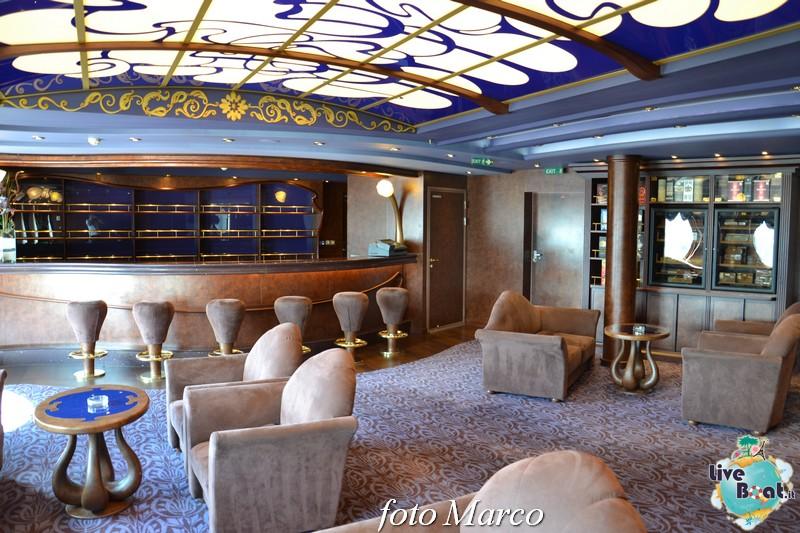 MSC Divina - Cigar Room-61foto-msc_divina-liveboat-yacht_club-jpg