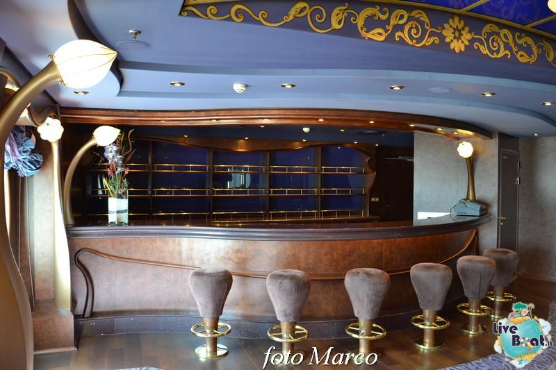 MSC Divina - Cigar Room-62foto-msc_divina-liveboat-yacht_club-jpg