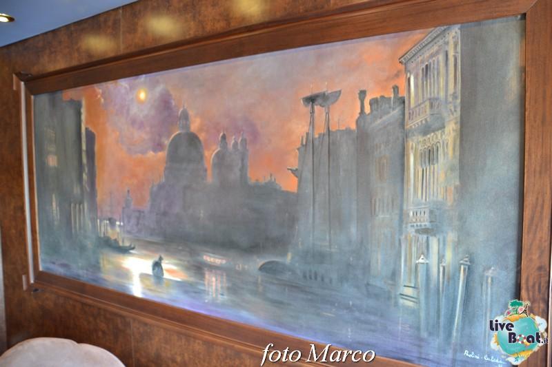 MSC Divina - Cigar Room-63foto-msc_divina-liveboat-yacht_club-jpg