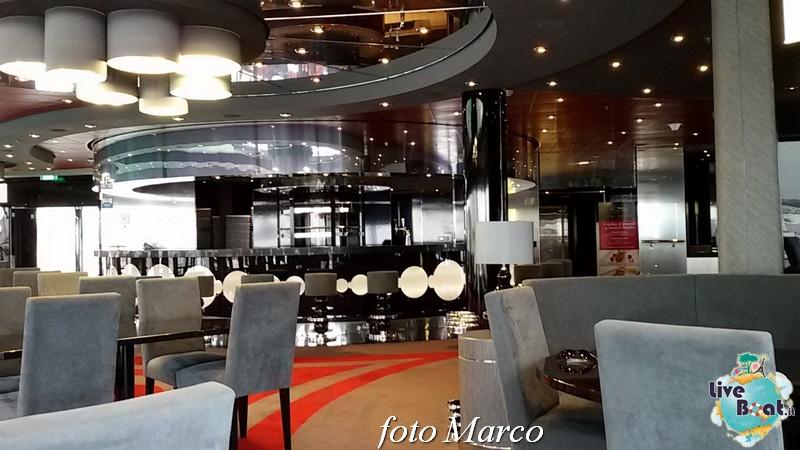 MSC Divina - Galaxy discoteca - ristorante-109foto-msc_divina-liveboat-yacht_club-jpg