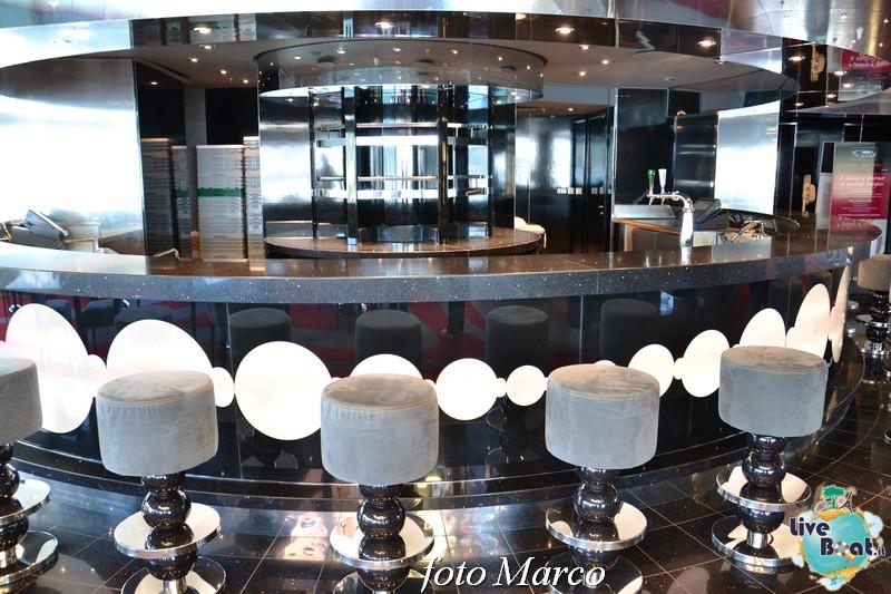 MSC Divina - Galaxy discoteca - ristorante-110foto-msc_divina-liveboat-yacht_club-jpg