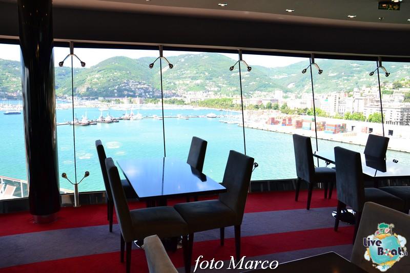 MSC Divina - Galaxy discoteca - ristorante-111foto-msc_divina-liveboat-yacht_club-jpg