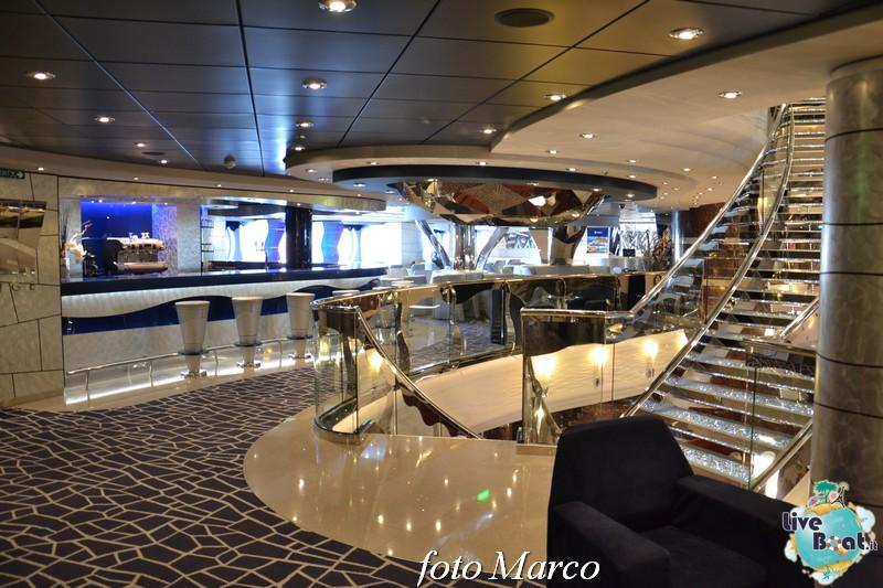 """Silver Lounge"" - Msc Divina-68foto-msc_divina-liveboat-yacht_club-jpg"