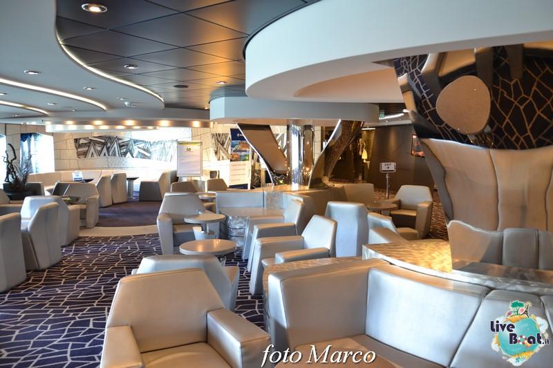 """Silver Lounge"" - Msc Divina-69foto-msc_divina-liveboat-yacht_club-jpg"