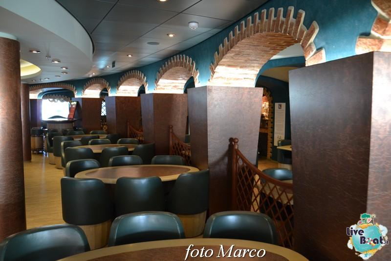 Re: Cantina di Bacco MSC Divina-74foto-msc_divina-liveboat-yacht_club-jpg