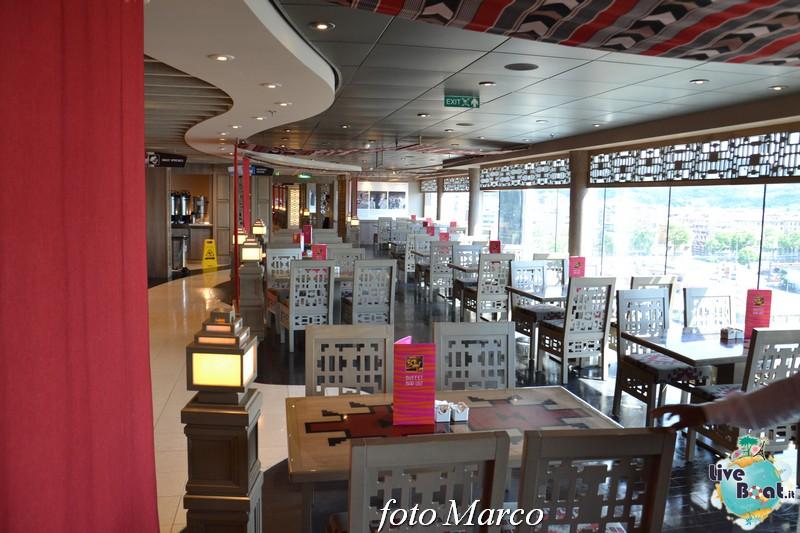 Re: Buffet MSC Divina-113foto-msc_divina-liveboat-yacht_club-jpg