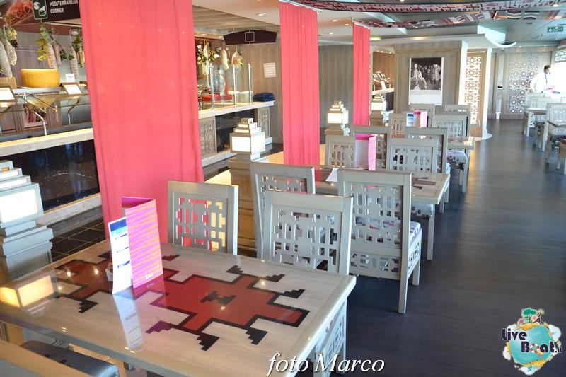 Re: Buffet MSC Divina-115foto-msc_divina-liveboat-yacht_club-jpg