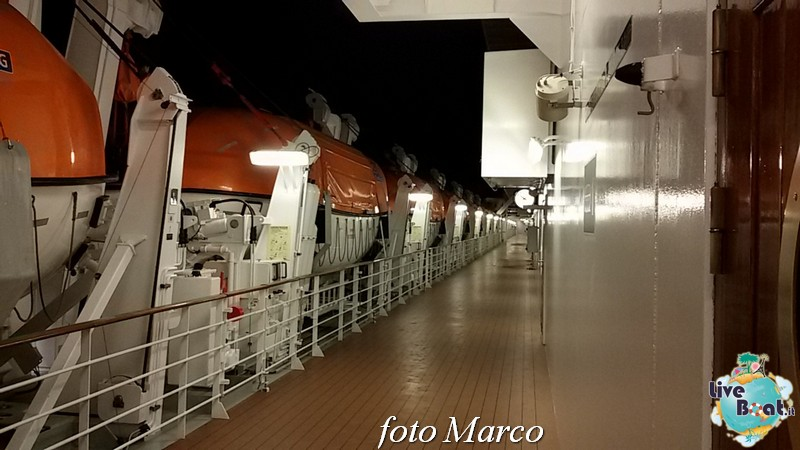 Ponti esterni MSC Divina-141foto-msc_divina-liveboat-yacht_club-jpg