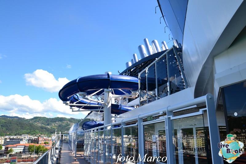 Ponti esterni MSC Divina-142foto-msc_divina-liveboat-yacht_club-jpg