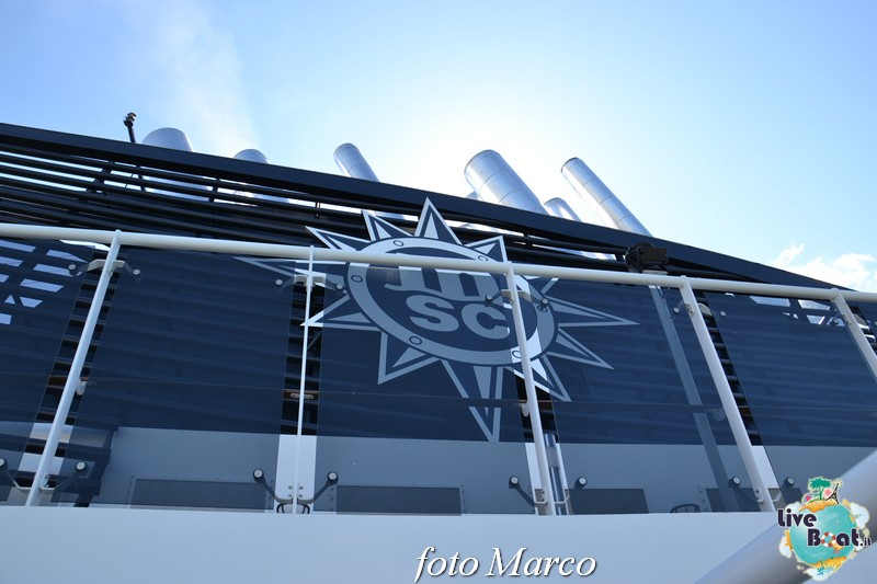 Ponti esterni MSC Divina-143foto-msc_divina-liveboat-yacht_club-jpg