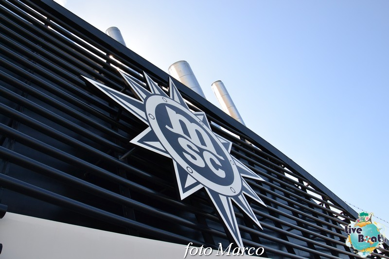 Ponti esterni MSC Divina-144foto-msc_divina-liveboat-yacht_club-jpg