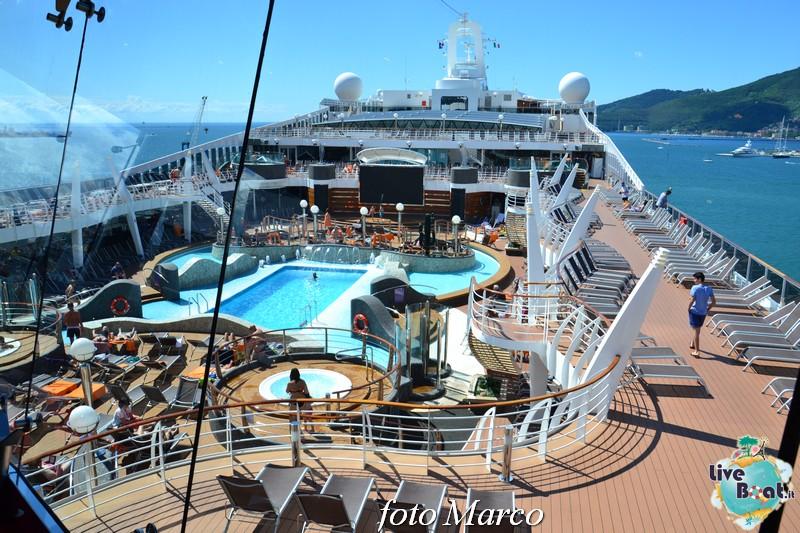 """Re: """"Aqua park"""" - la piscina centrale di MSC Divina-125foto-msc_divina-liveboat-yacht_club-jpg"""