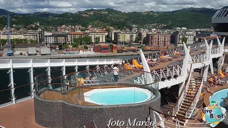 """Re: """"Aqua park"""" - la piscina centrale di MSC Divina-126foto-msc_divina-liveboat-yacht_club-jpg"""