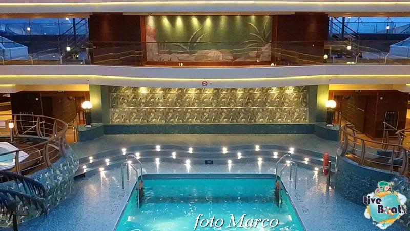 Re: Piscina Coperta MSC Divina-137foto-msc_divina-liveboat-yacht_club-jpg