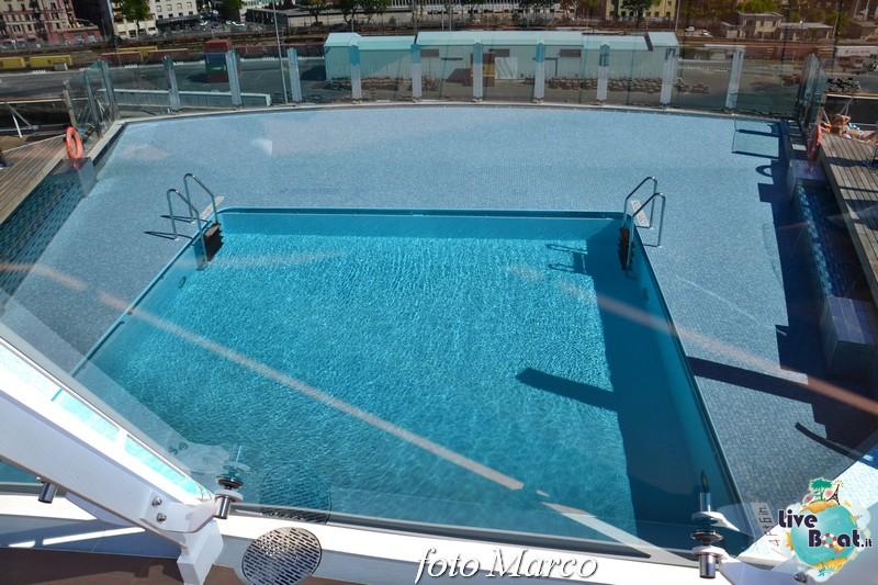 Re: The Garden Pool - Zen Area MSC Divina-131foto-msc_divina-liveboat-yacht_club-jpg