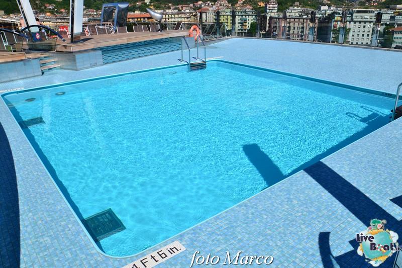 Re: The Garden Pool - Zen Area MSC Divina-132foto-msc_divina-liveboat-yacht_club-jpg