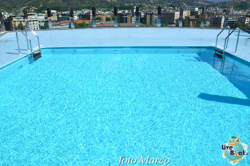 Re: The Garden Pool - Zen Area MSC Divina-133foto-msc_divina-liveboat-yacht_club-jpg