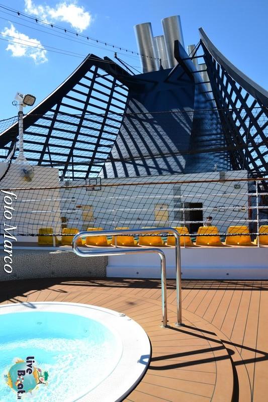 Re: The Garden Pool - Zen Area MSC Divina-135foto-msc_divina-liveboat-yacht_club-jpg
