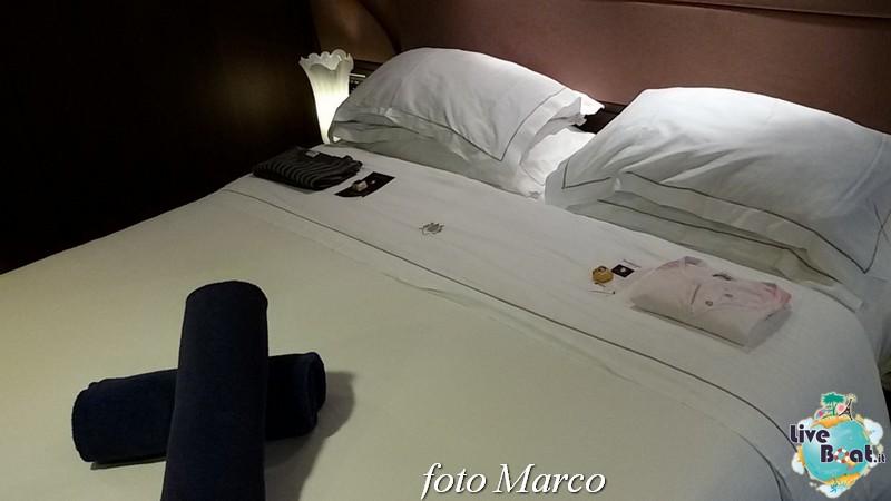 -222foto-msc_divina-liveboat-yacht_club-jpg