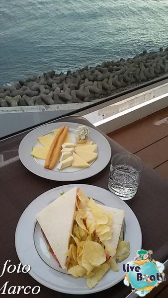 -226foto-msc_divina-liveboat-yacht_club-jpg