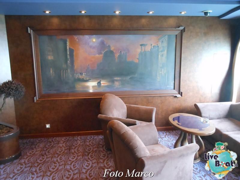 MSC Divina - Cigar Room-96foto-20-liveboat-20-msc-20-divina-jpg