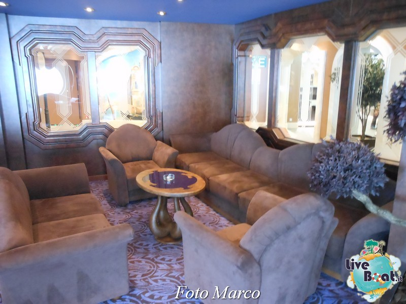 MSC Divina - Cigar Room-97foto-20-liveboat-20-msc-20-divina-jpg