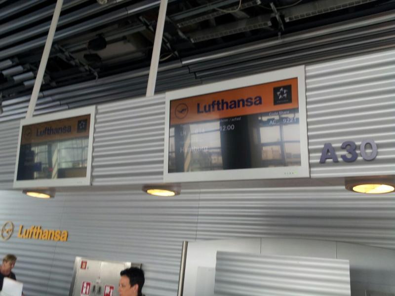 2015/06/07 - MSC Splendida - Amburgo (partenza)-uploadfromtaptalk1433668896025-jpg