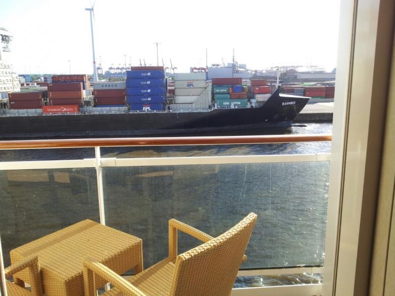 2015/06/07 - MSC Splendida - Amburgo (partenza)-imageuploadedbytapatalk1433697248-960185-jpg