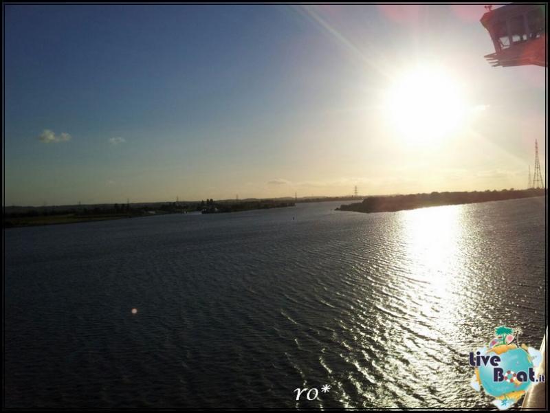 2015/06/07 - MSC Splendida - Amburgo (partenza)-5msc-splendida-msc-crociere-norvegia-amburgo-crociera-liveboat-jpg