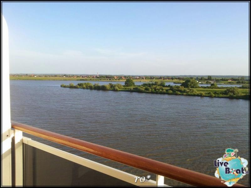 2015/06/07 - MSC Splendida - Amburgo (partenza)-7msc-splendida-msc-crociere-norvegia-amburgo-crociera-liveboat-jpg