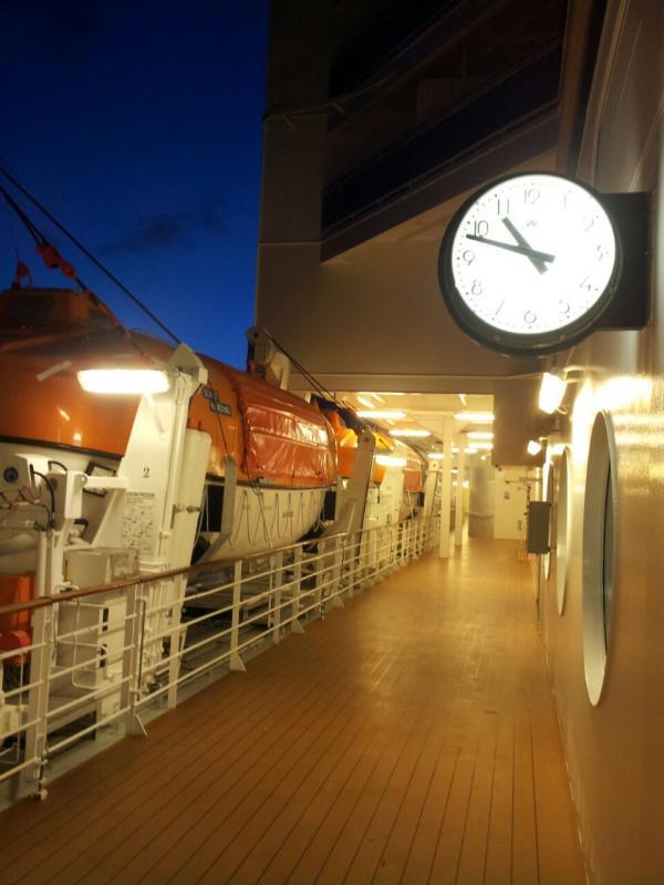 2015/06/07 - MSC Splendida - Amburgo (partenza)-uploadfromtaptalk1433710744021-jpg