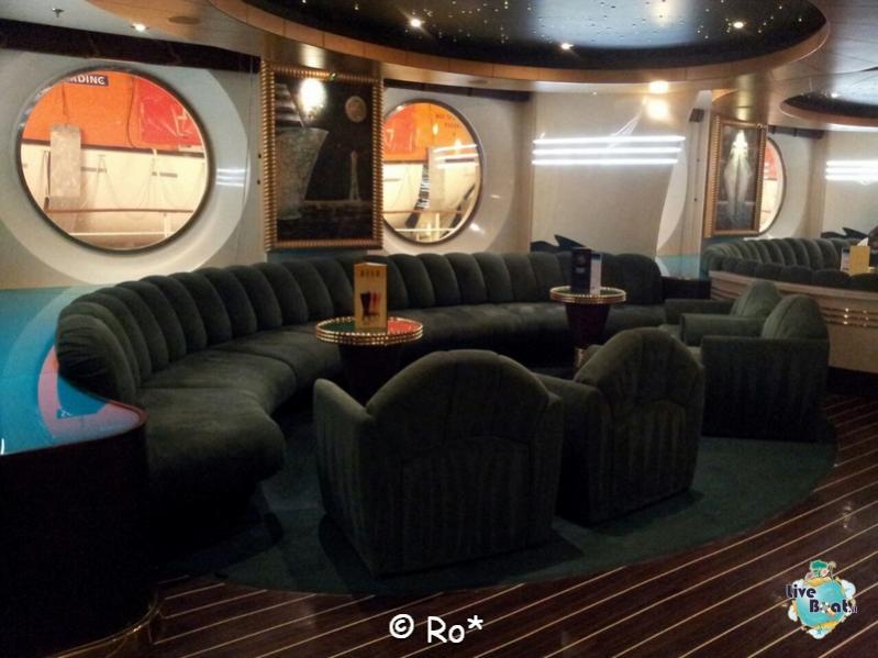 2015/06/07 - MSC Splendida - Amburgo (partenza)-liveboat-002-msc-splendida-crociera-fiordi-navigazione-svalbard-jpg