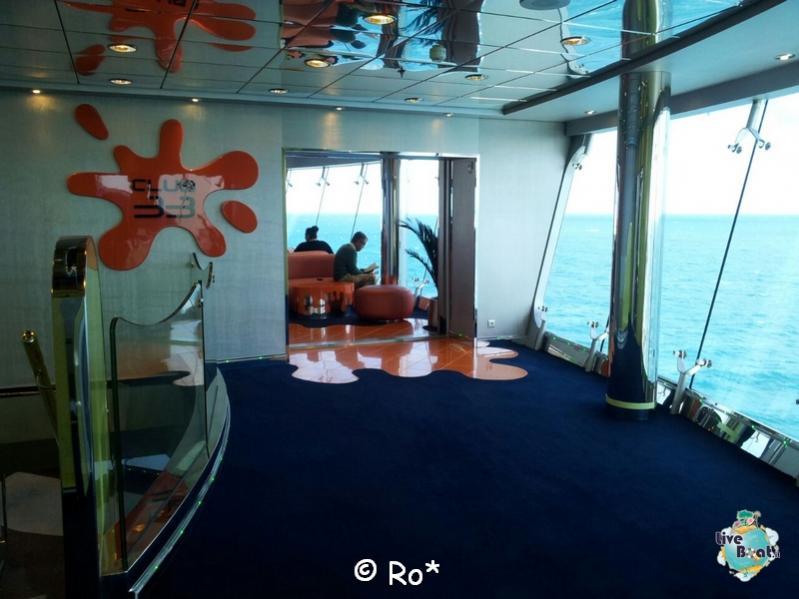 2015/06/08 - MSC Splendida - Navigazione-liveboat-119-msc-splendida-crociera-fiordi-navigazione-svalbard-jpg