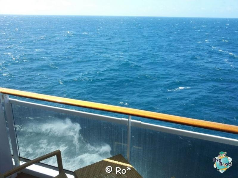 2015/06/08 - MSC Splendida - Navigazione-liveboat-125-msc-splendida-crociera-fiordi-navigazione-svalbard-jpg