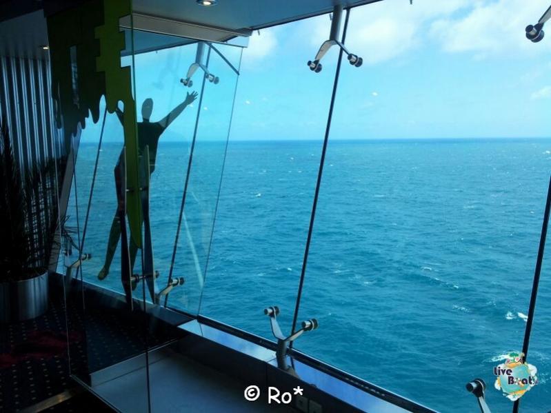 2015/06/08 - MSC Splendida - Navigazione-liveboat-127-msc-splendida-crociera-fiordi-navigazione-svalbard-jpg