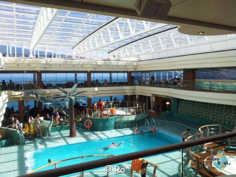 2015/06/08 - MSC Splendida - Navigazione-liveboat-128-msc-splendida-crociera-fiordi-navigazione-svalbard-jpg
