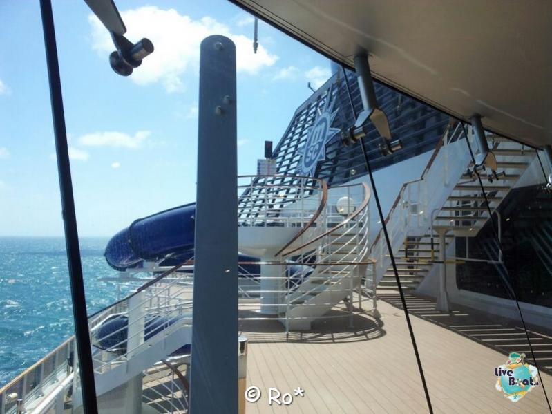 2015/06/08 - MSC Splendida - Navigazione-liveboat-131-msc-splendida-crociera-fiordi-navigazione-svalbard-jpg